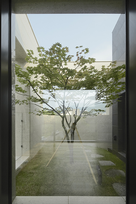 Thierry Sauvage: thierry sauvage photographe photographer seoul architecture architect South Korea